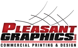 Pleasant Graphics Inc.