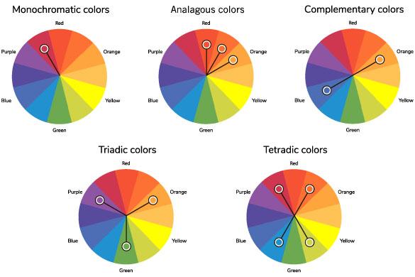 433-ColorWheel.jpg